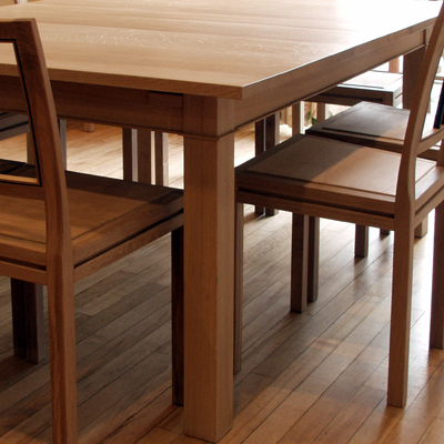 Shop Dining Room Tables  Kitchen amp Round   Ethan Allen