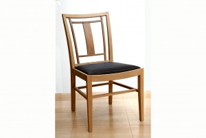 AWG Chair 1 copy 1