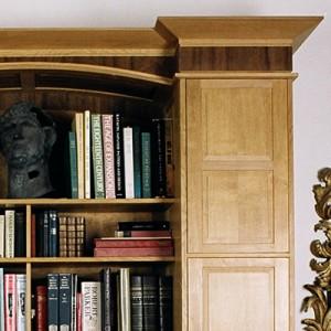 Blee Cabinet orig copy