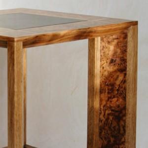 Centre-lamp-table-3-copy