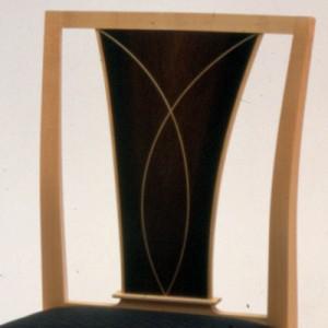 Coleman chair copy