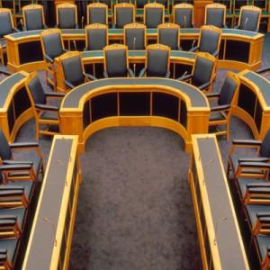 Croydon TH  Council chamber copy 2