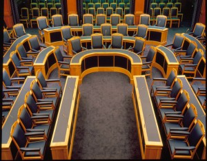 Croydon TH  Council chamber copy