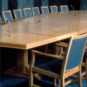 Croydon TH  table copy