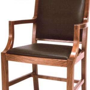 Fafalios Chair 2 copy