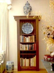 HWW Bookcase copy