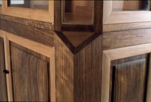 Hydeua Cabinet detail 1 copy