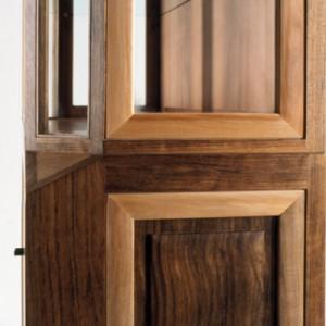 Hydeua cabinet detail 2