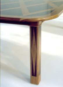 Kane table leg detail copy