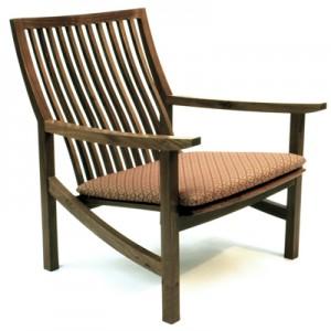 Lightweight chair jpg copy