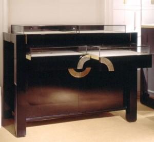 MEAA desk 1 copy