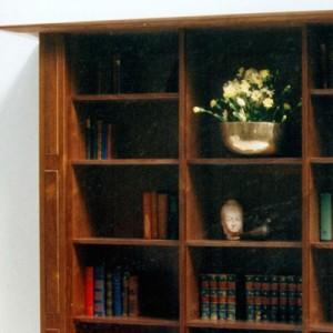 Private - cabinets - bcase copy copy