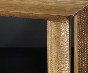Rustic coffee table.detail jpg.