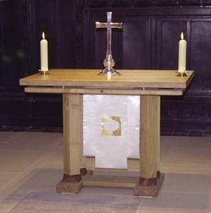 St John Alter copy 2