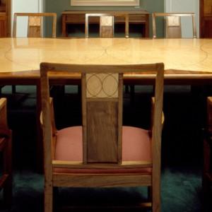 TSB Detail 2- cabinets