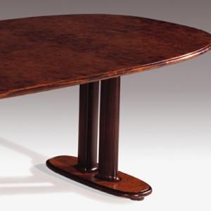 Thuya table copy