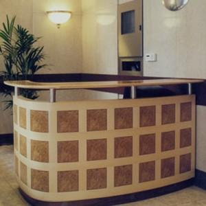 UPI_Reception_Desk2