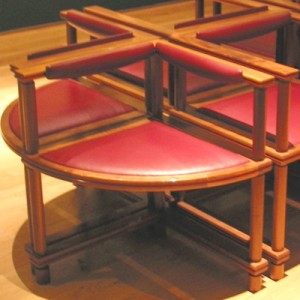 Wallace seating copy