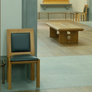 Website NG Gallery bench copy