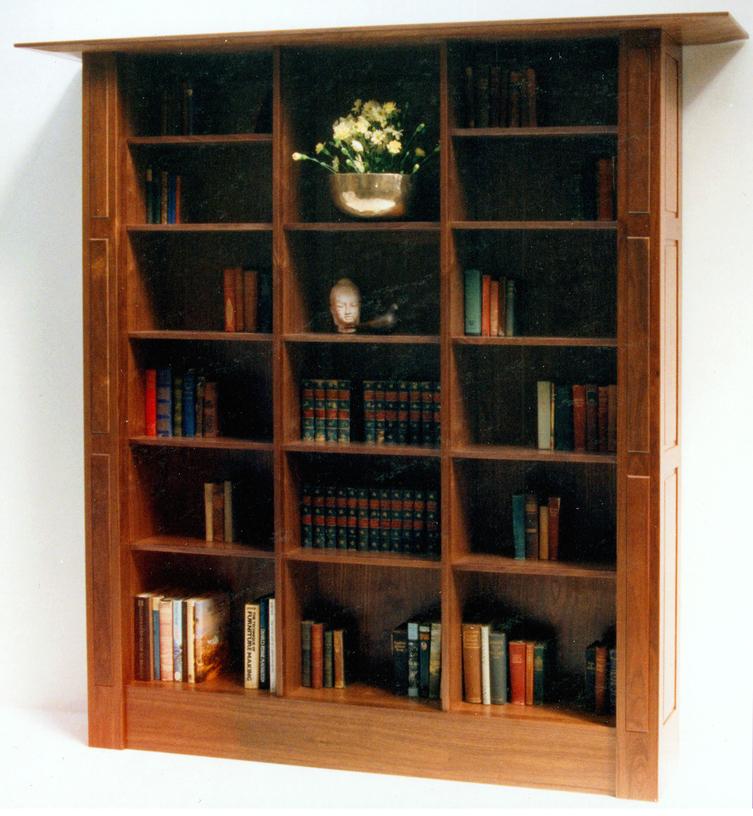 amer-bookcase
