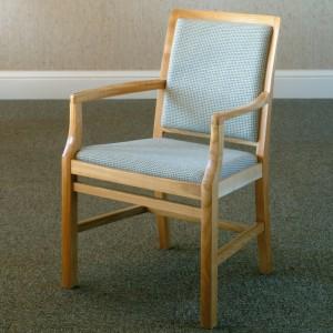 bartholomew chair