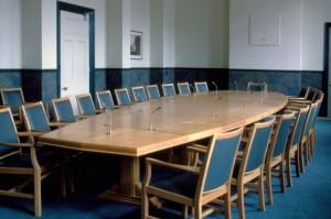 finacne-table