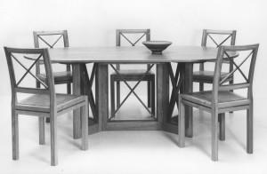 oak-folding