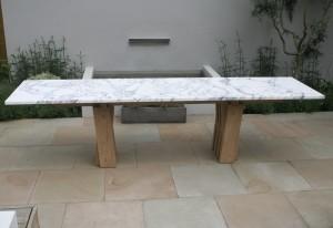 oak-marble