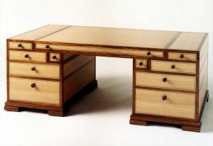 partner-desk