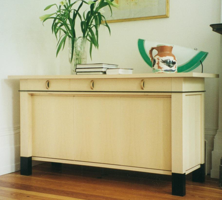 side-cabinet