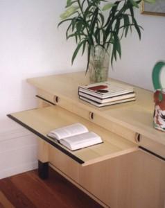 side-cabinet2