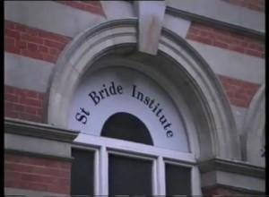 St Brides Project