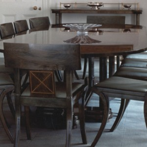 Fafalios dining room 2copy