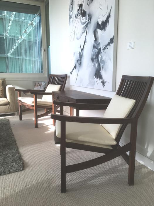 Aspen Furniture in office 2 copy