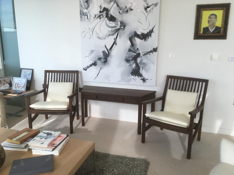 Aspen Furniture In Office 48 Copy Delectable Aspen Furniture Designs