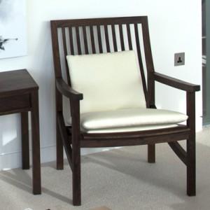 W O'Kane furniture 4 jpg copy