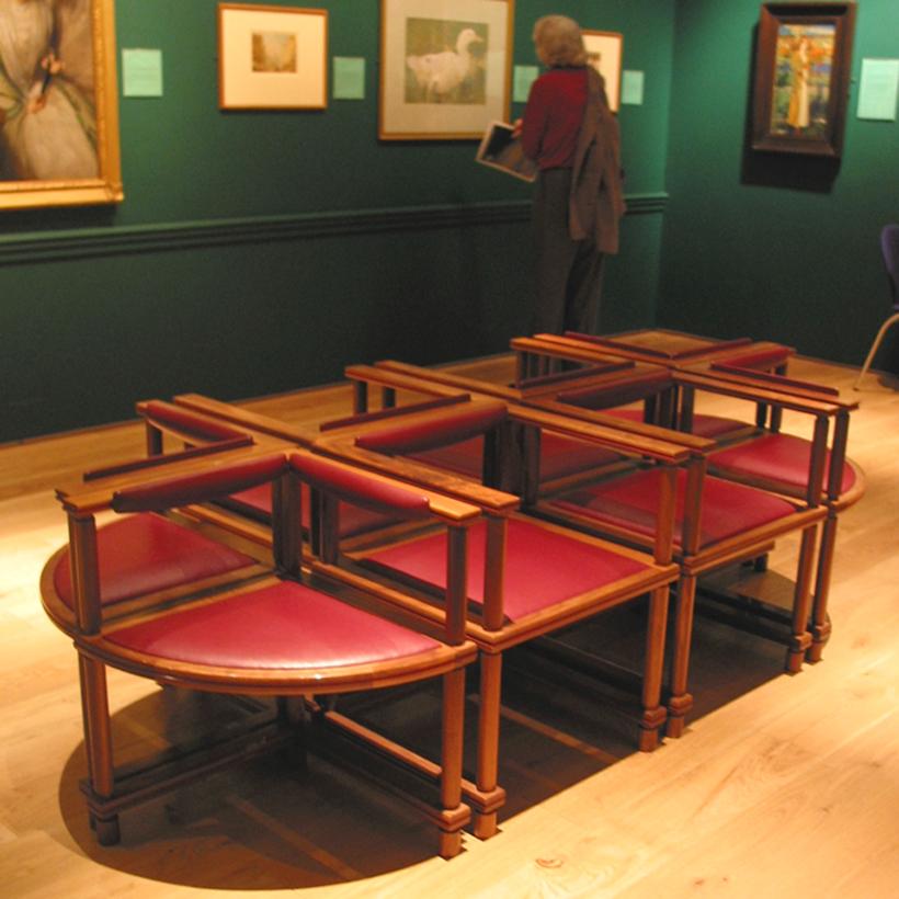 Inner gallery Image